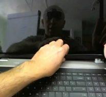 Consejos para cuidar la computadora