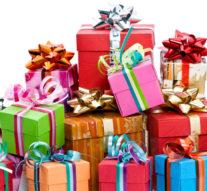 Bono de Navidad: las empresas darán más días libres al personal como regalo por las fiestas