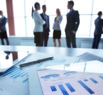 ¿Qué esperar de una implementación de ERP?