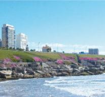 El Hotel Mar del Plata del SUTNA ya lanzó las tarifas de verano para la temporada 2015/2016