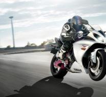 Foro Nacional Industria de la Moto