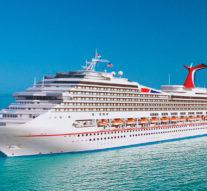 Nueva generación de buques Royal Caribbean
