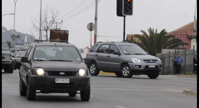 Buscan impulsar la venta de autos 0 Km con créditos a 40 meses y una tasa del 22% anual
