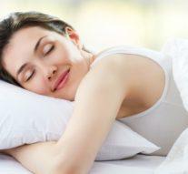 Como Comprar Almohada Viscoelastica – Una Guía Util