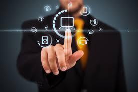 Pagos móviles: Lo que los comercializadores necesitan saber en 2017