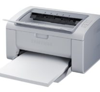 Como mantener la impresora laser.