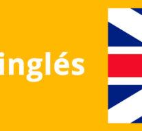 Los 12 mejores cursos de Inglés online