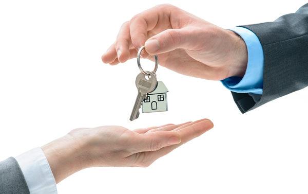 ¿Por qué elegir Alquiler Garantizado?