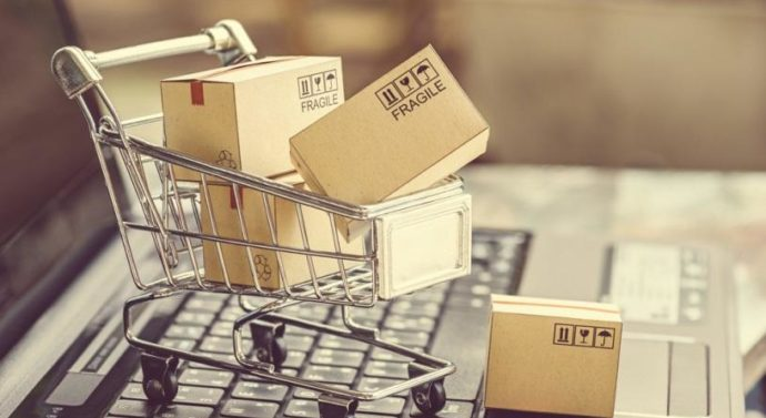 Las Mejores Webs para Comprar en Estados Unidos a Través de Internet