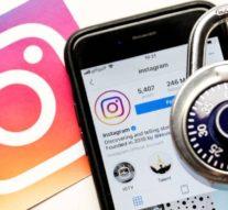 ¿Cómo ocultar el estado de actividad o visto por última vez en Instagram?
