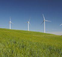 Impulso a las energías renovables