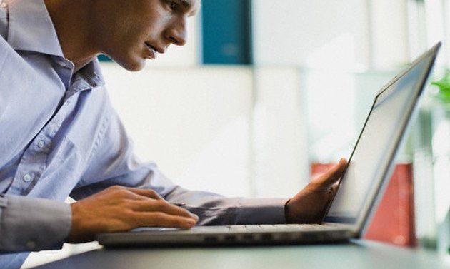 Black Friday en Microsoft, Surface Pro 4 con accesorios al mejor precio