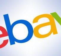 Comprar en Ebay desde Argentina