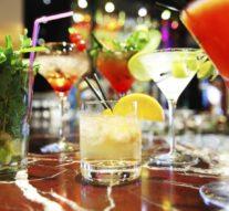 Lo que necesitas para ser un bartender profesional
