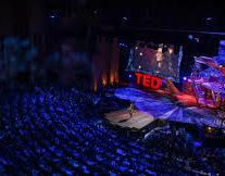 Seis charlas TED que no se puede perder
