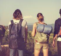 Las Mejores Mochilas Para Viajar